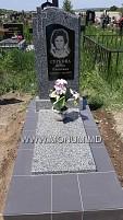 Monument granit MS33