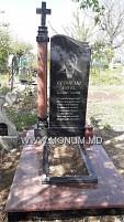 Памятник гранит MS44