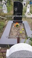 Monument granit MS46