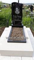 Monument granit MS51