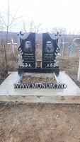 Памятник гранит MD42