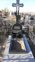 Памятник гранит MS19