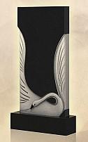 Monument granit MS96