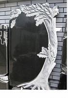 Monument granit MS82