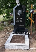 Monument granit MS3