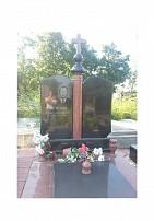 Monument granit MV1