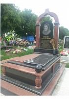 Monument granit MV21