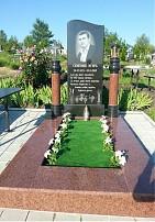 Monument granit MV26