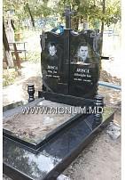 Monument granit MD13