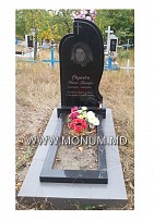 Памятник гранит MS10