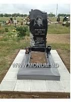 Памятник гранит MS11
