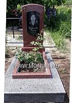 Monument granit MS21