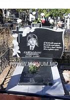 Monument granit MS37