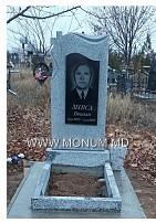 Памятник гранит MS49