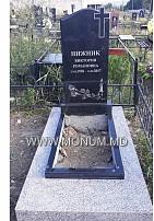 Памятник гранит MS50