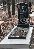Monument granit MS57