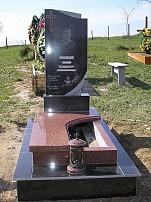 Monument granit MV17