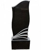 Monument granit MS85