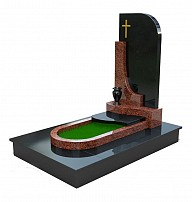 Monument granit MV16