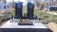 Памятник гранит MD14
