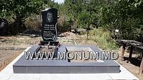 Monument granit MS39