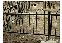 Gard metal G2