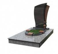 Monument granit MV2